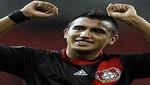 Bayern Munich desata su furia contra Arturo Vidal