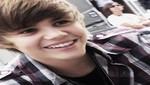 Confirmado: Justin Bieber brindará concierto en Lima en octubre