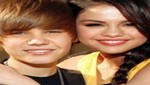 Fanáticas de Justin Bieber le piden perdón por insultar a Selena Gómez