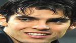 Mourinho seguirá apostando por Kaká