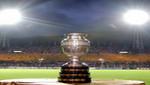 Uruguay quiere quedarse con el trofeo de la Copa América