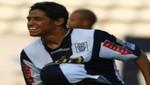 Paolo de la Haza: 'China valora al futbolista peruano'