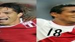 Guerrero y Chiroque figuran en el once ideal de la Copa América