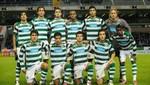 Con las justas: Lisboa clasificó a la Euro League
