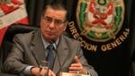Aseguran que Policía Nacional no tiene responsabilidad en muerte de Oyarce
