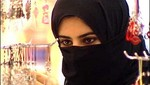 Las mujeres podrán votar en Arabia Saudita