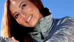 Myriam Hernández defendió telenovela chilena con empleada peruana