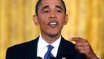 Barack Obama advierte a otros dictadores del mundo