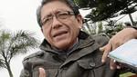 Papá de Ciro calificó como 'enfermiza' la decisión de Rosario Ponce de modelar