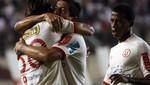 Conmebol amplió cupo para la Copa Sudamericana
