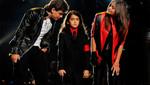 Los hijos de Michael Jackson podrían recibir 100 millones de dólares