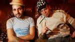 Calle 13 desmiente agresión en su concierto en Bolivia