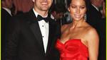 Jessica Biel 'maneja' a Justin Timberlake