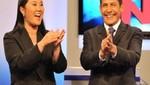 Gobierno de Humala no se 'fujimorizará', estiman