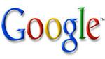 Google pagará 300 millones anuales a Mozilla