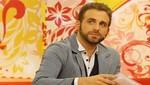 'Peluchín' señala que Sofía Franco no le rompió el corazón