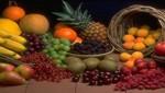 'Expo Peru to the World' permitirá promocionar frutas y hortalizas peruanas