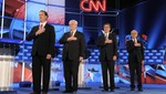 ¿Quién ganó el debate republicano en Estados Unidos?
