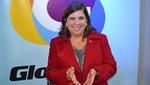 Rosa María Palacios: 'No he cometido faltas éticas'