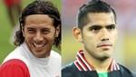 Pizarro y Raúl Fernández se incorporaron a la selección en Madrid