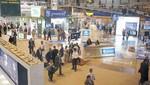 Salón de la Vivienda de Madrid ofrece pisos con 40% de descuento