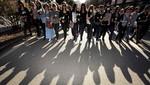 Francia rindió homenaje a víctimas del asesino de Toulouse