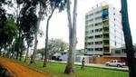Ministro Cornejo: 'Este es el mejor momento para adquirir un departamento'