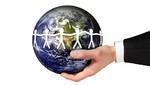 Cooperación para innovar