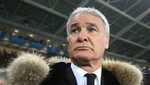 Despiden a técnico del Inter de Milán por malos resultados