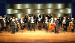 Orquesta israelí rompe tabú y toca música de Wagner