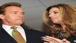Arnold Schwarzenegger no le negara nada a su ex esposa