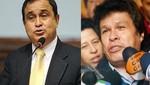 Congresistas critican postura fujimorista de negar su voto de confianza al Gabinete