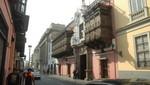 Gobierno peruano apoya a Nigeria tras atentado en sede de la ONU