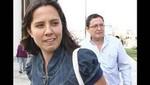 Apoyo a Ciro en Arequipa no es espontáneo, según Rosario Ponce