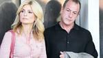 Padre de Lindsay Lohan es arrestado