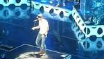 Enrique Iglesias lleva su 'Euphoria tour' a Miami