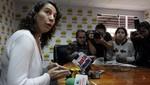 Gobierno ultima detalles de programa 'Cuna Más' aseguró la ministra Trivelli