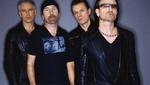 Bono anuncia posible separación de U2 el próximo año