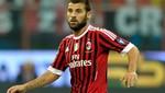 Liga italiana: Milan aplastó al Parma por 4 a 1