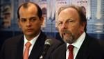 Lerner a inversionistas de EE.UU.: Perú no tendrá un Estado estatista