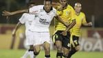 Luis 'Cachito' Ramírez ilusionado con la posibilidad de ser campeón en Brasil