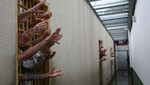 Brasil: 80 presos fugan de cárcel