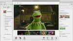 Google+ sigue su promoción, ahora de la mano de los Muppets (Video)