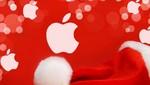 Apple lanza aplicaciones navideñas