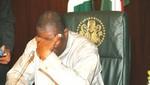 Nigeria: Conmemoran en misa a los muertos de la Navidad