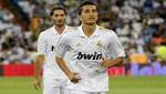 AC Milan interesado en Sahin