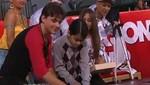 Los hijos de Michael Jackson homenajean a su padre
