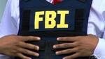 FBI revela planes para un mayor monitoreo de las redes sociales