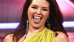 Alicia Machado perdona a Luz Elena Gonzales a través de Twitter