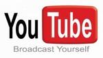 Megaupload clama justicia y se compara con Youtube